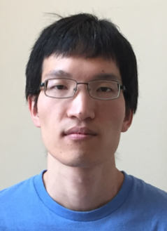 Xiangnan Guan, Ph.D. Xia Lab
