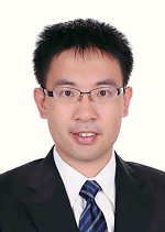 Chi Chan Lee, MD, MPH