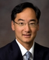 Dr. Howard Song is the chief of the Division of Cardiothoracic Surgery