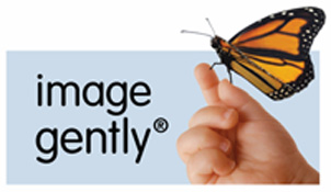 Image Gently Campaign