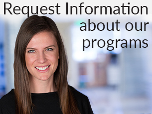 Request Information About Our Programs