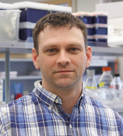Kevin Wright, PhD