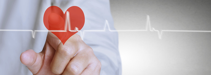 Arrhythmia and heart rhythm Clinic