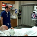 telemedicine consult while in hospital