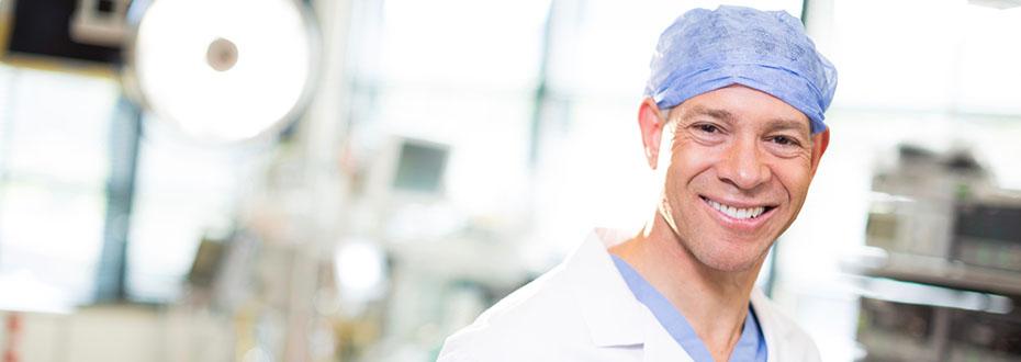 Gastrointestinal (GI) Cancers   Knight Cancer Institute   OHSU