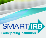Learn more about the Smart IRB Agreement.