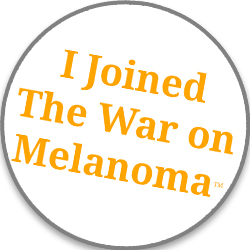 Join the Melanoma Community Registry