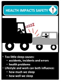 TWH Health Impacts Safety Guide Sleep