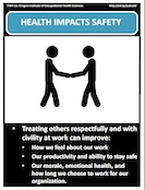 TWH Health Impacts Safety Guide Respect