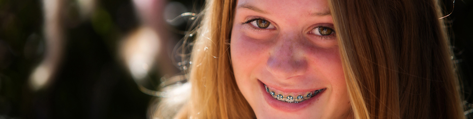 Orthodontic Services at the OHSU Dental Clinics