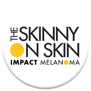 Skinny on Skin skincare professionals training