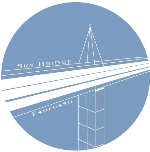 Sky Bridge Epsresso Logo