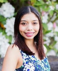 Family Nurse Practitioner | OHSU