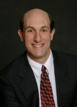 Joel Solomon, M.D., Ph.D., is head of the hand surgery service within the Department of Surgery
