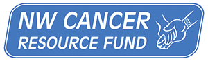 Northwest Cancer Resource Fund logo