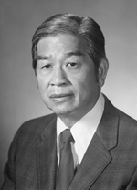 Sam B. Liu, M.D., Endowed Lectureship in the Department of Surgery