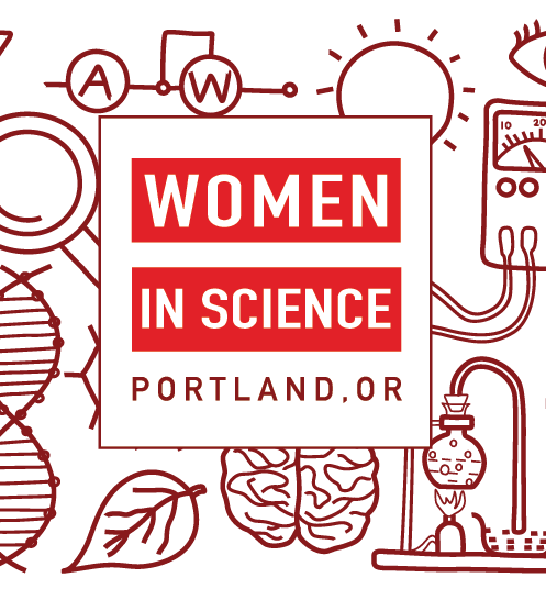 Women in Science host their first annual fundraising gala