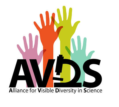 Alliance for Visible Diversity in Science