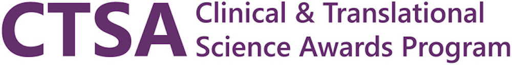 website_about us_ctsa logo_purple