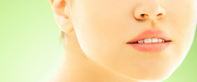 OHSU surgeons provide a number of services to enhance the cheek and chin, including chin augmentation, cheek implants and general chin surgery to create facial balance.
