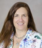 Head shot of Jodi Lapidus, PhD