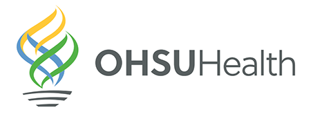 OHSU Health Share logo