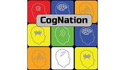Cognation (Erick Gallun, Ph.D.