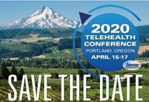 2020 Telehealth Conference