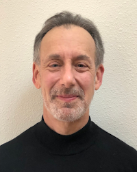 Headshot of Jeff Kaye, MD, Director of ORCATECH