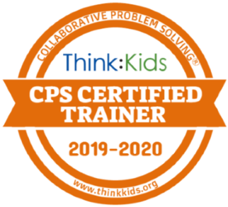 CPS Seal