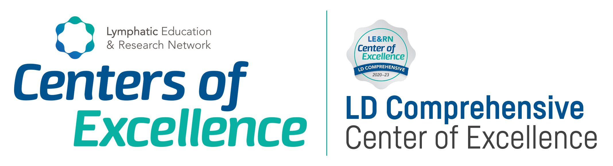 LE&RN Comprehensive Center of Excellence