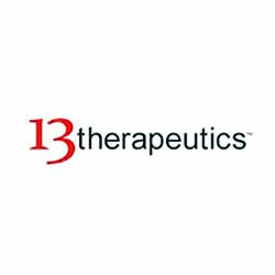 13therapeutics inc