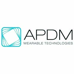 APDM Wearable Technologies