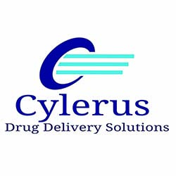 Cylerus Drug Delivery Solutions logo