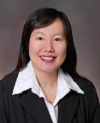 Grace Chen, MD, MPU