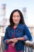 Dr. Esther Choo, Director of Equity and Inclusion in the Department of Emergency Medicine, OHSU