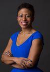 Michelle McMurry-Heath, M.D., Ph.D., President and CEO, Biotechnology Innovation Organization (BIO)