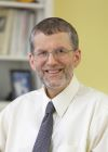 Mike Lauer, M.D., Deputy Director for Extramural Research, NIH