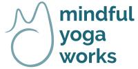 Mindful Yoga Works