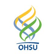 (c) Ohsu.edu